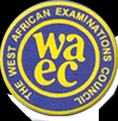 WAEC Result 2014 Is Out - www.waecdirect.org Release Date May/June Checker